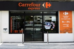 Carrefour Express - Alimentation / Gourmandises Saint-Lô
