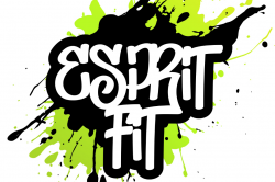 Esprit Fit - Culture / Loisirs / Sports Saint-Lô